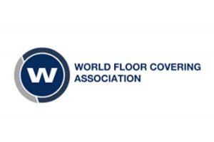 WFCA-logo (1)